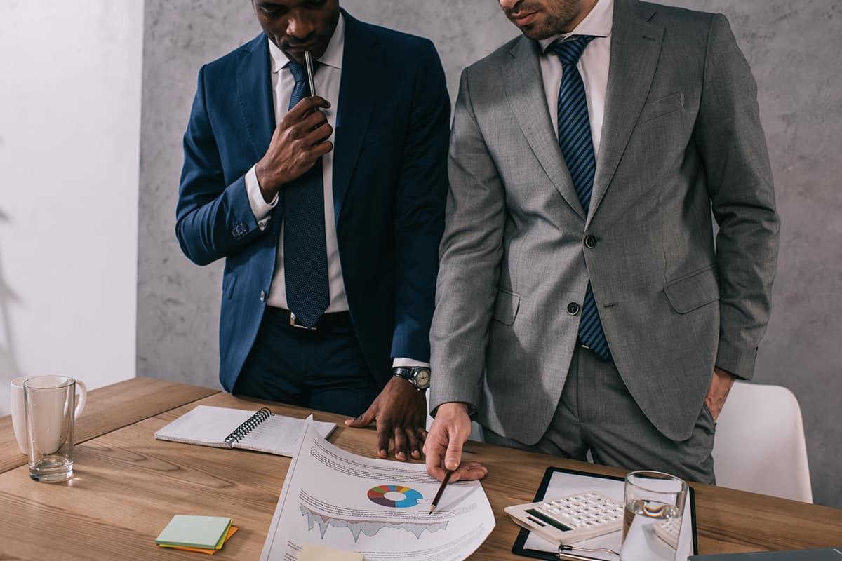 investment adviser, investment advisers