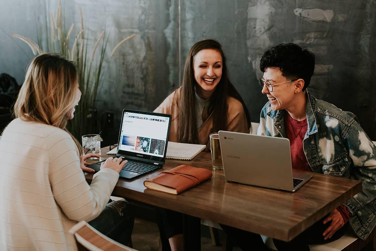 millennial retirement planning, millennials