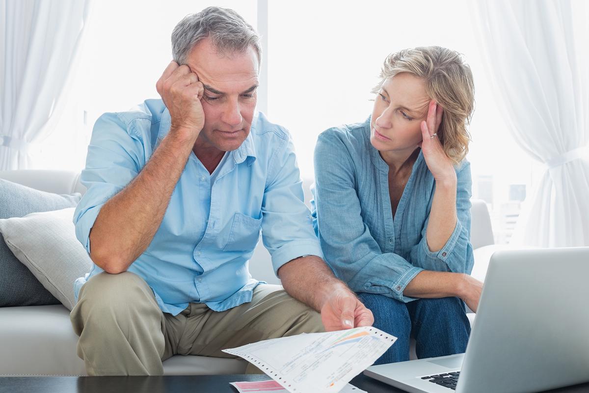 retirement savings, saving for retirement