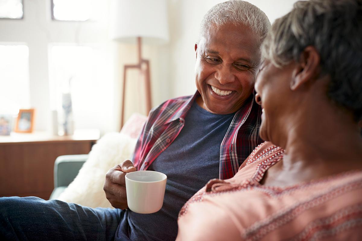 money moves, retirement, retirement planning