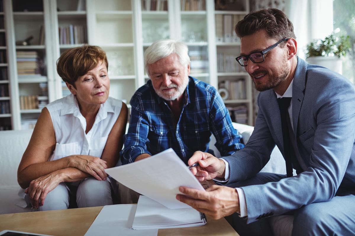estate plan, estate planning, financial plan, retirement plan