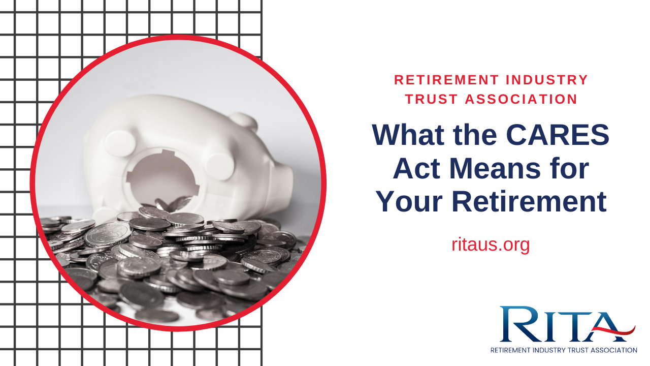 'cares-act-retirement-provisions'